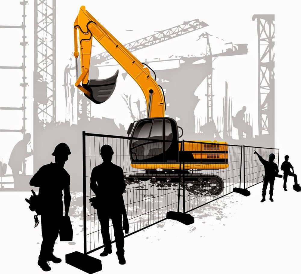 Au cœur de notre action, clé d'une croissance solide et durable, il y a la conviction que la qualité s'acquiert jour après jour, projet après projet