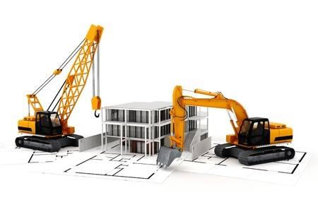 Exerçant tous les métiers de la construction à la réhabilitation, EGIR BTP développe une offre globale avec de nouvelles compétences
